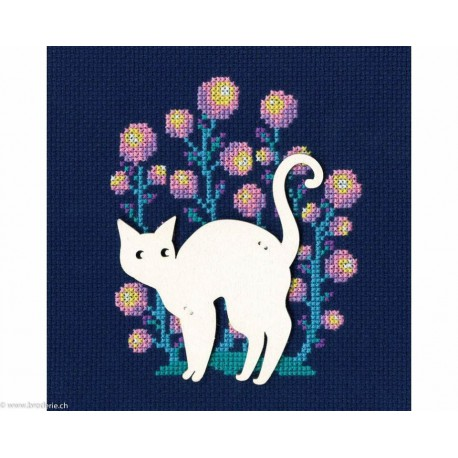 RTO, kit Cat (RTOCBE9001)