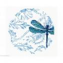 RTO, kit Dance of dragonflies (RTOM70024)