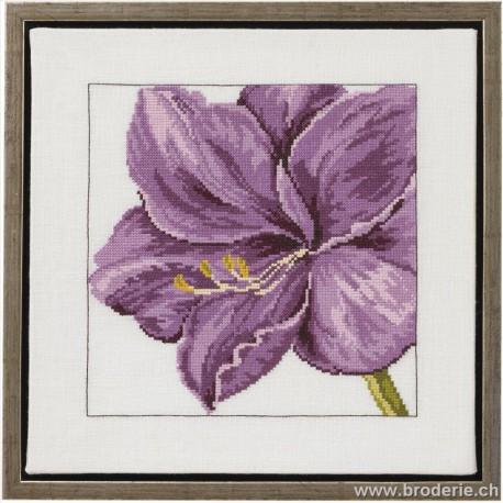 Permin, kit Lys violet (PE70-1152)