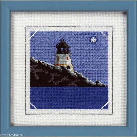 Permin, kit le phare (PE12-4125)