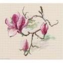 RTO, kit Magnolia flowers (RTOM731)
