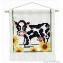 Permin, kit enfant vache (PE13-7172)