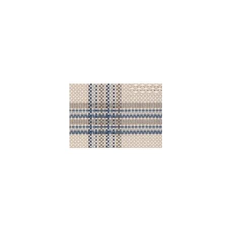 Schwörer, linge de cuisine lignes grises (20.333G)