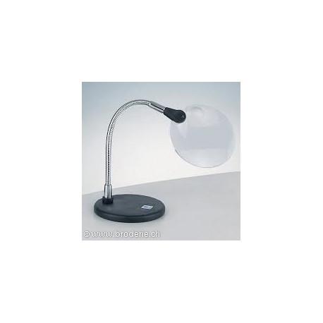 Daylight, Lace magnifier (D91091)