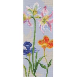 RTO, kit Flowers of the Rainbow (RTOM568)