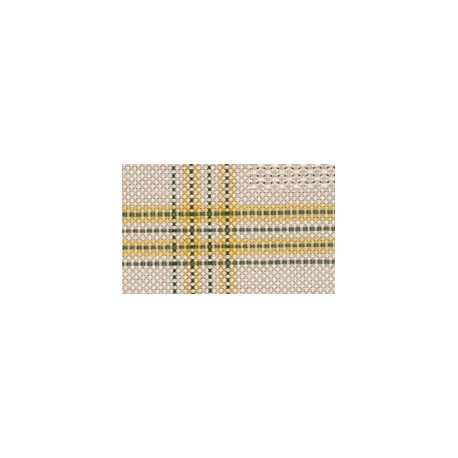 Schwörer, linge de cuisine lignes jaunes (20.333J)