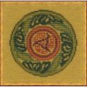 Nimuë, kit Cercle Celtique A (NIM017K)