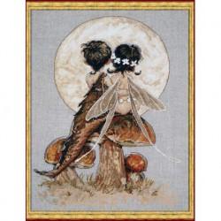 Nimuë, kit Clair de Lune (NIM056K)