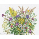 RTO, kit Wild Flowers (RTOM301)