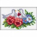 RTO, petit kit colombes (RTOH118)