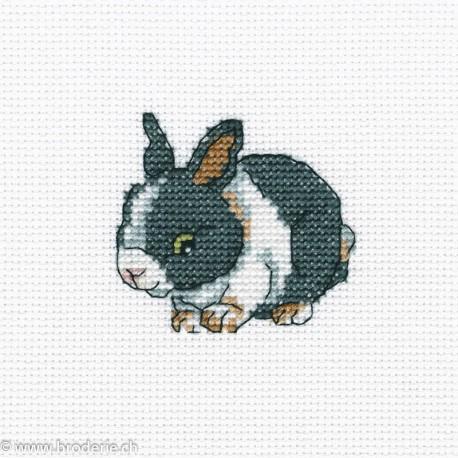 RTO, petit kit Cute Rabbit (RTOH262)