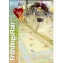Rico, catalogue de points de croix comptés (RICO090)
